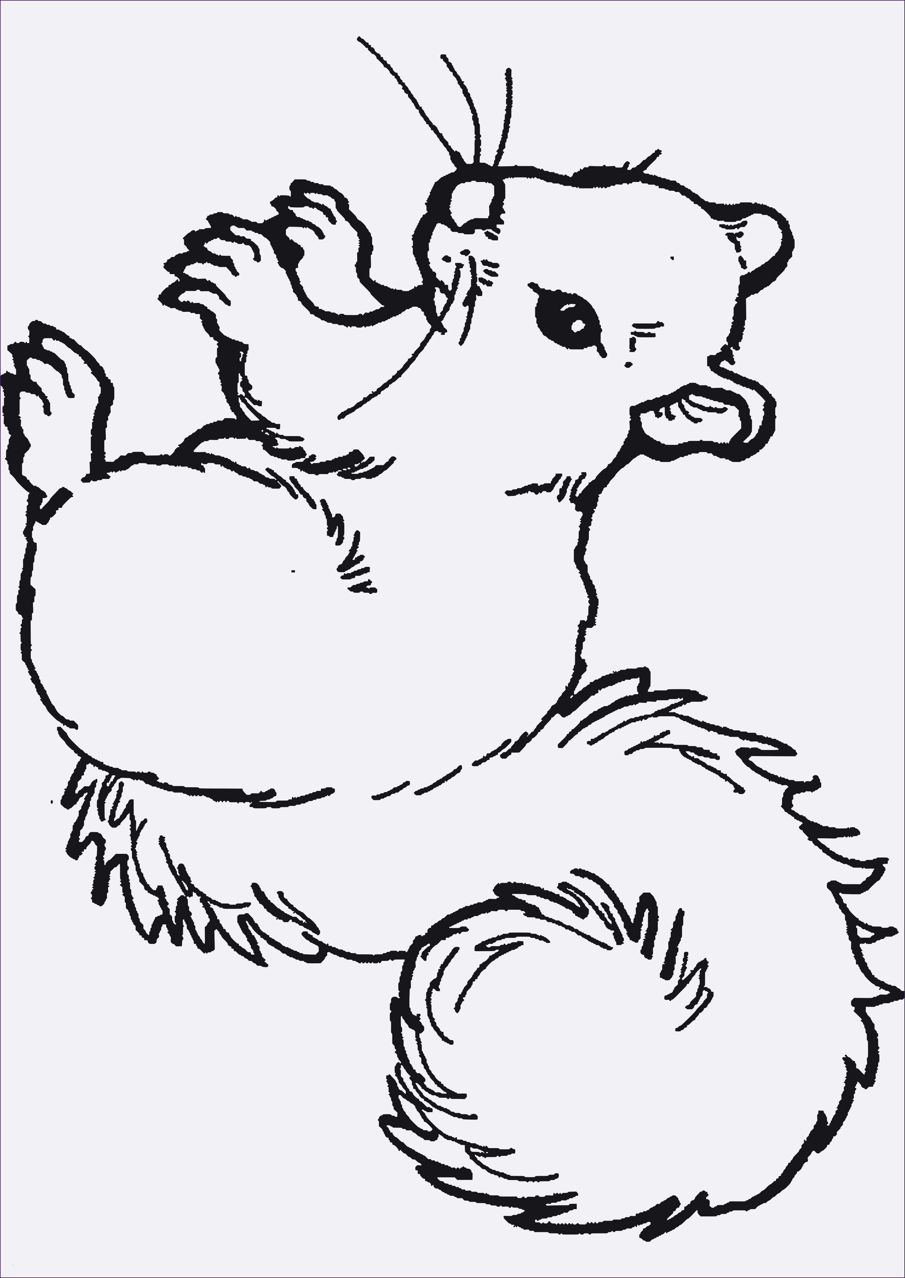 Minni Maus Zum Ausmalen Genial Minnie Mouse Malvorlage Bild 37 Ausmalbilder Minni Maus Sammlung