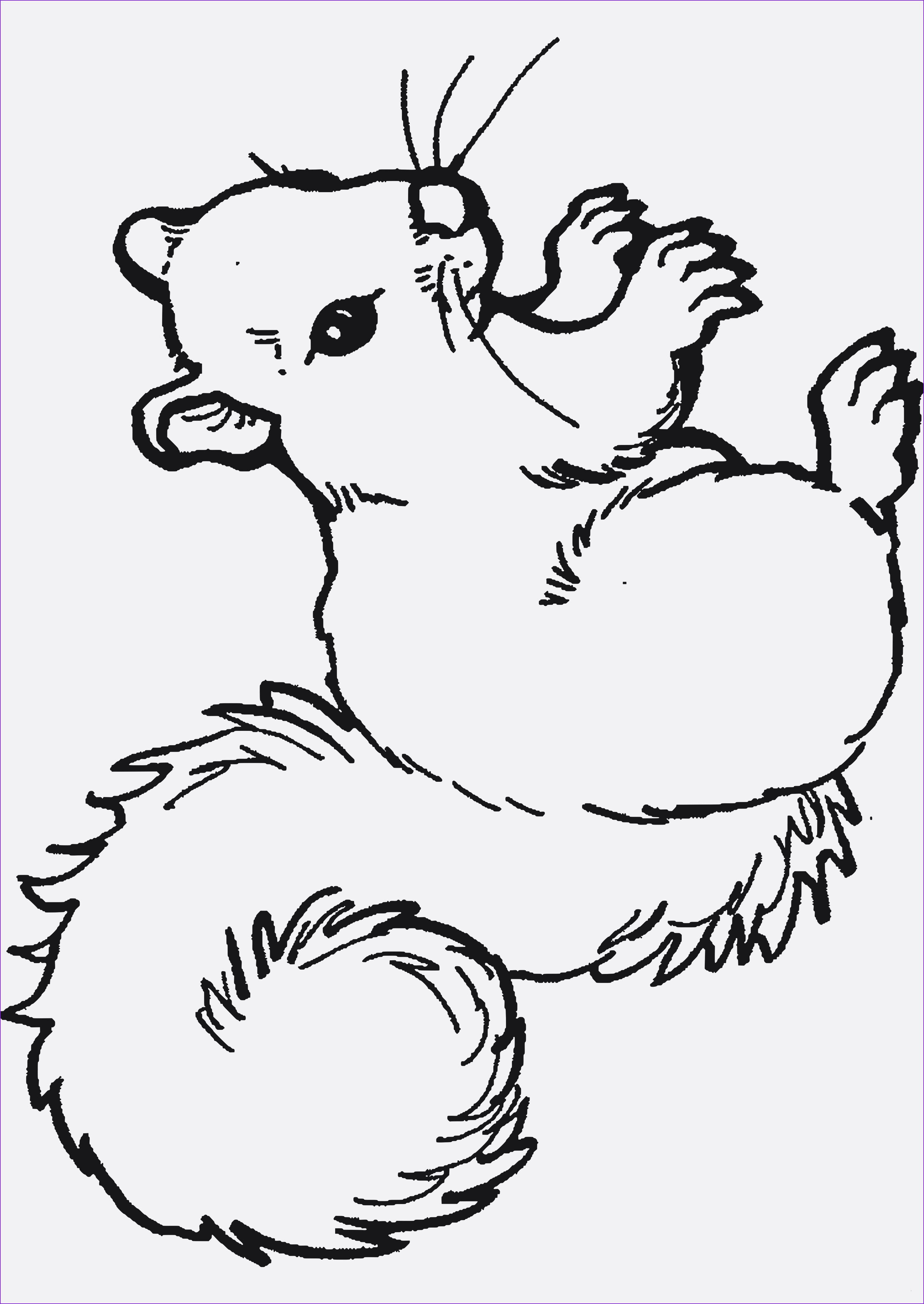 Minni Maus Zum Ausmalen Neu 32 Neu Minnie Mouse Ausmalbilder – Malvorlagen Ideen Sammlung