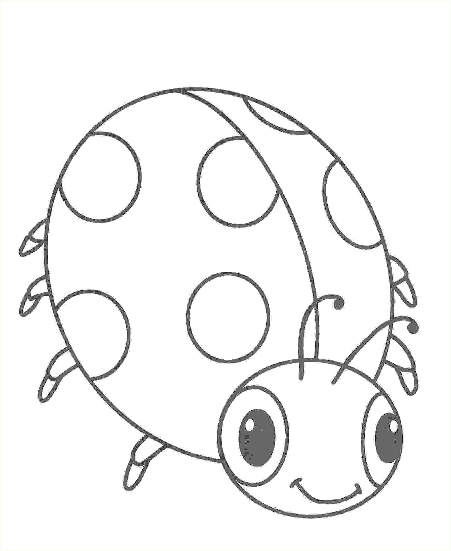 Minni Maus Zum Ausmalen Neu Minnie Maus Malvorlagen Genial tolle 24 Micky Maus Bett Konzept Bild