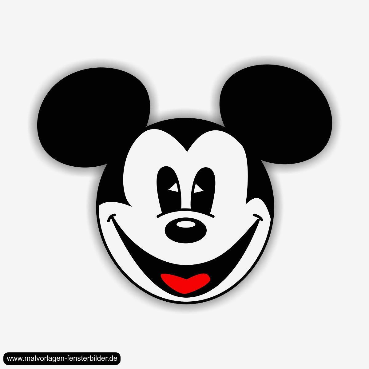 Minni Maus Zum Ausmalen Neu Verschiedene Bilder Färben Minnie Maus Ausmalbilder Galerie