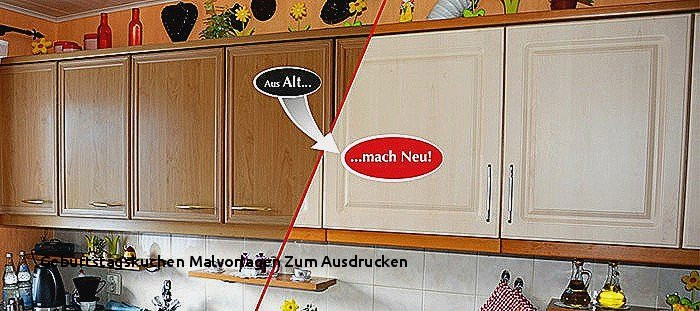 Minnie Maus Malvorlage Frisch Geburtstagskuchen Malvorlagen Zum Ausdrucken Minni Maus Kuchen Das Bild