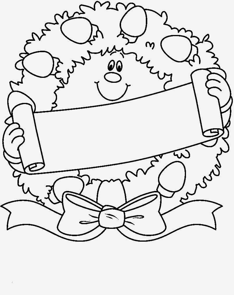 Minnie Maus Malvorlage Frisch Lkw Malvorlagen Kostenlos Verschiedene Bilder Färben 37 Ausmalbilder Bild