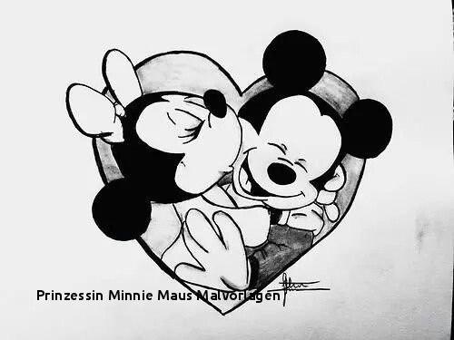 Minnie Maus Malvorlage Frisch Prinzessin Minnie Maus Malvorlagen Minnie Mouse Malvorlagen Best Stock