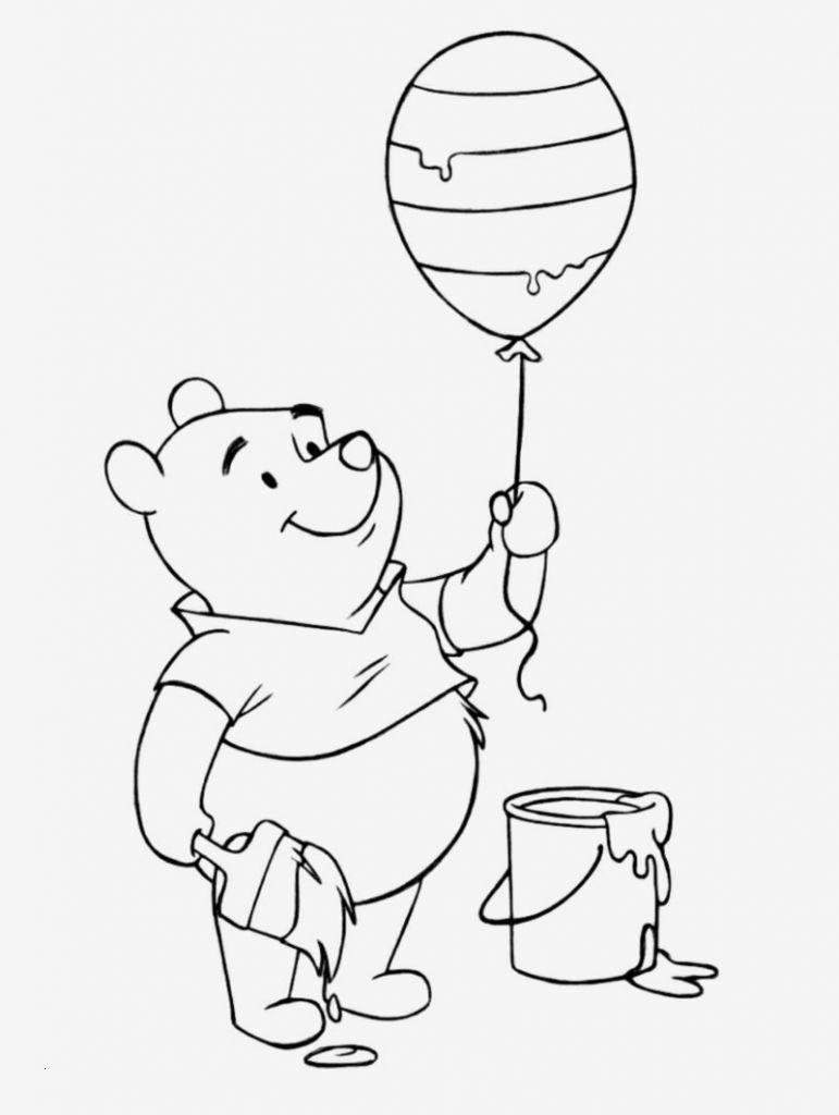Minnie Maus Malvorlage Inspirierend Die Maus Ausmalbilder Beautiful Coloring Page Neu Minni Maus Das Bild