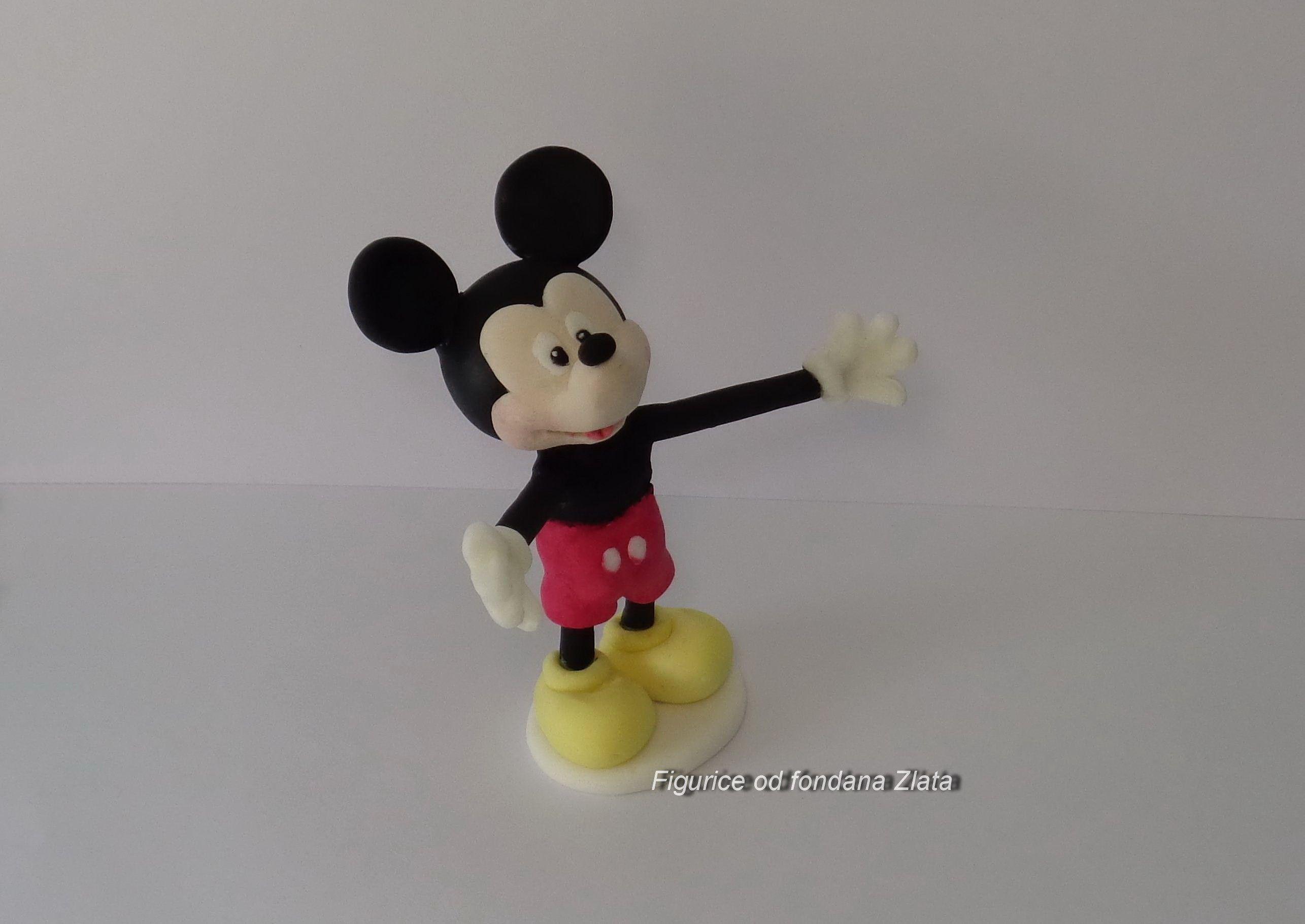 Minnie Maus Malvorlagen Genial Minnie Mouse Malvorlagen Best 35 Minnie Mouse Baby Ausmalbilder Sammlung