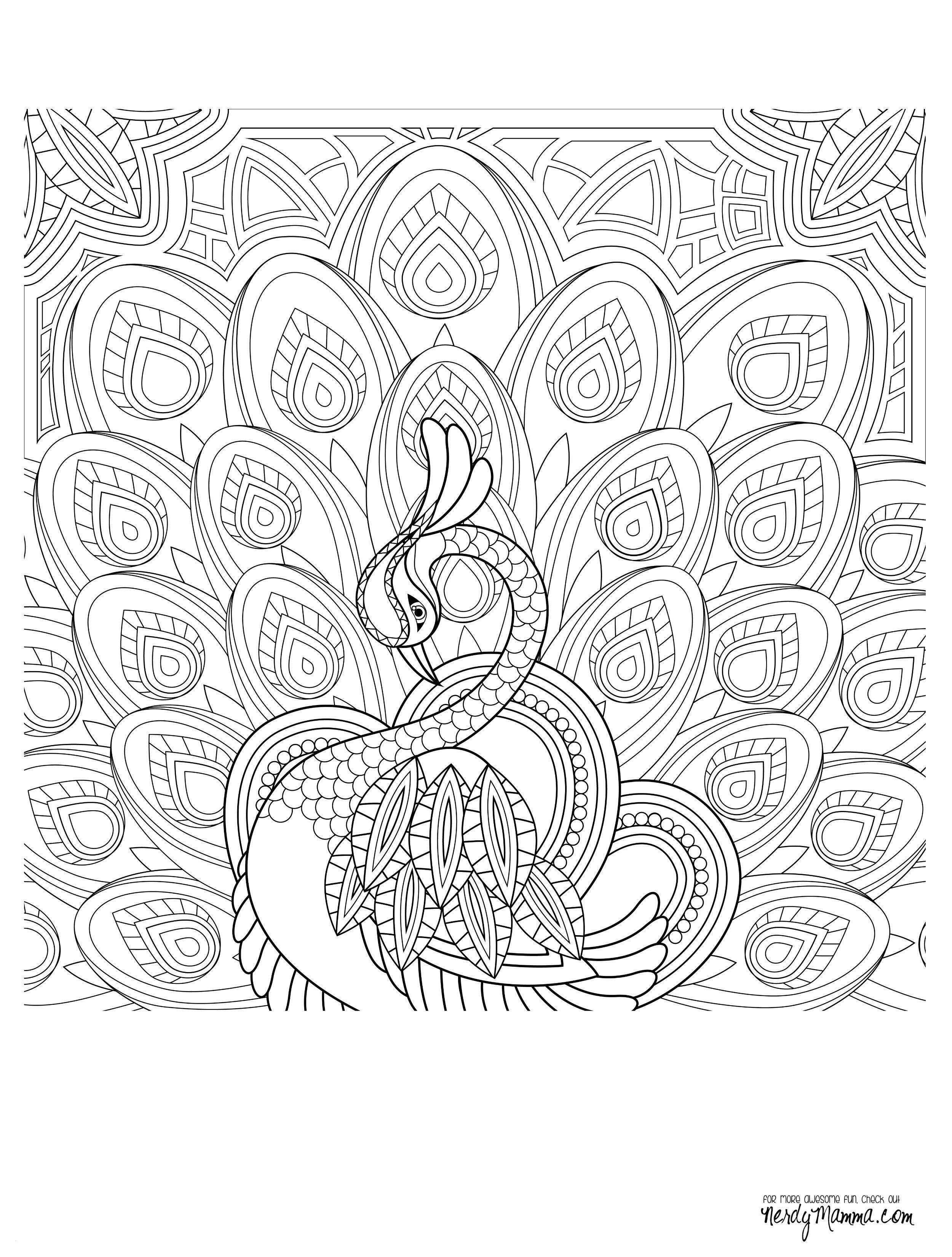 Minnie Maus Malvorlagen Inspirierend 40 Mini Maus Ausmalbilder Scoredatscore Inspirierend Ausmalbilder Bild