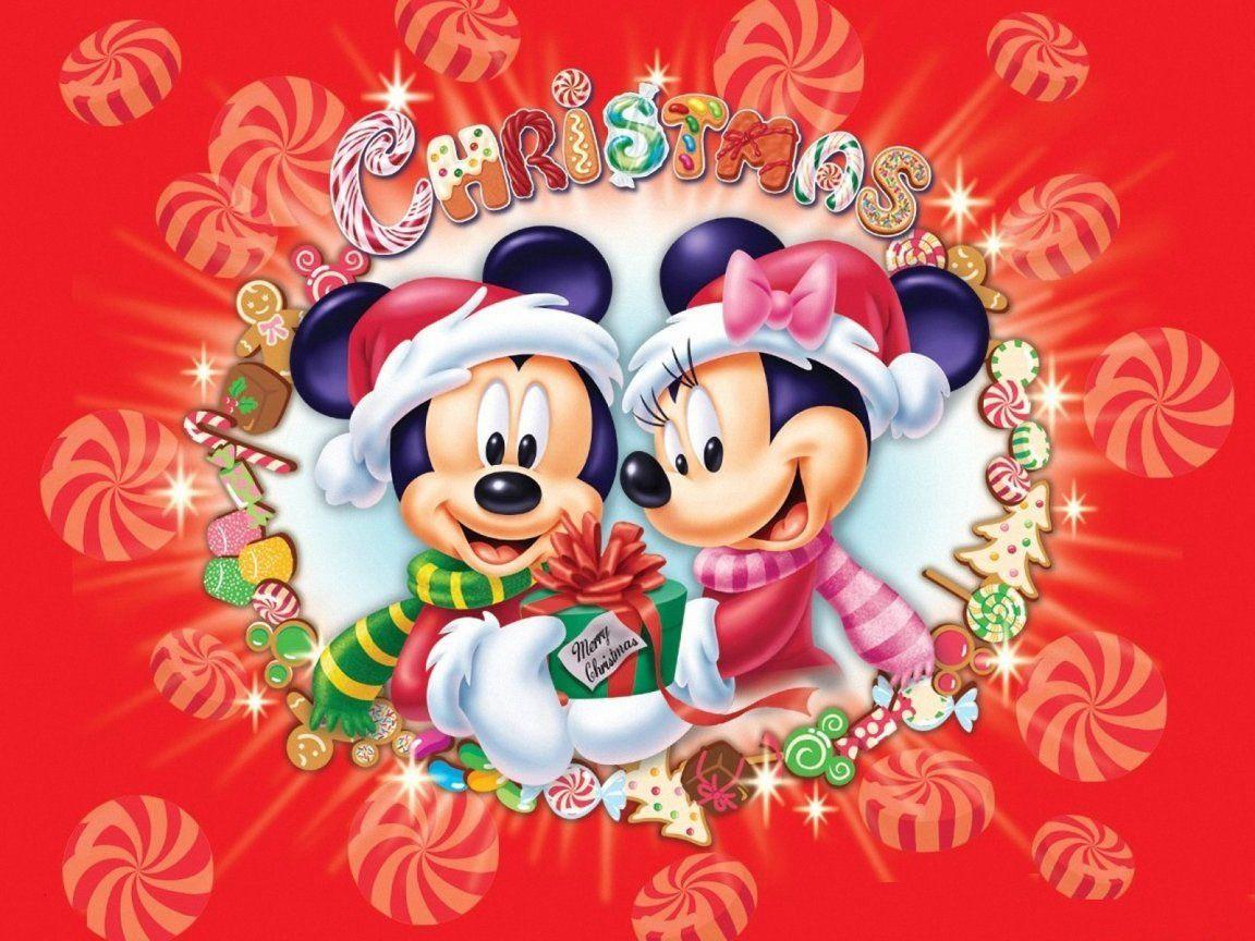 """Minnie Maus Malvorlagen Inspirierend Pin Von ¢Å""""¿babi¢Å""""¿ Auf ¢â""""¢¡mickey Minnie¢â""""¢¡ Schön Minnie Mouse Fotos"""
