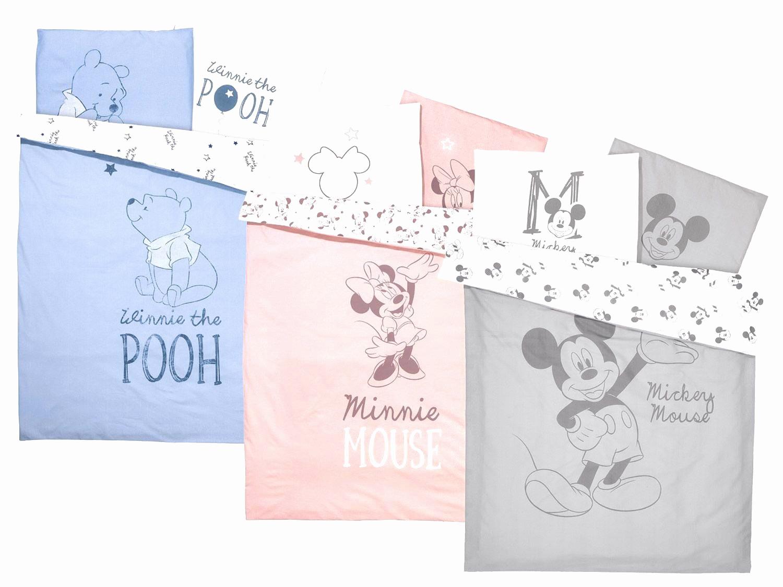 Minnie Mouse Ausmalbild Einzigartig 40 Luxus Bilder Von Micky Maus Zum Ausmalen Galerie
