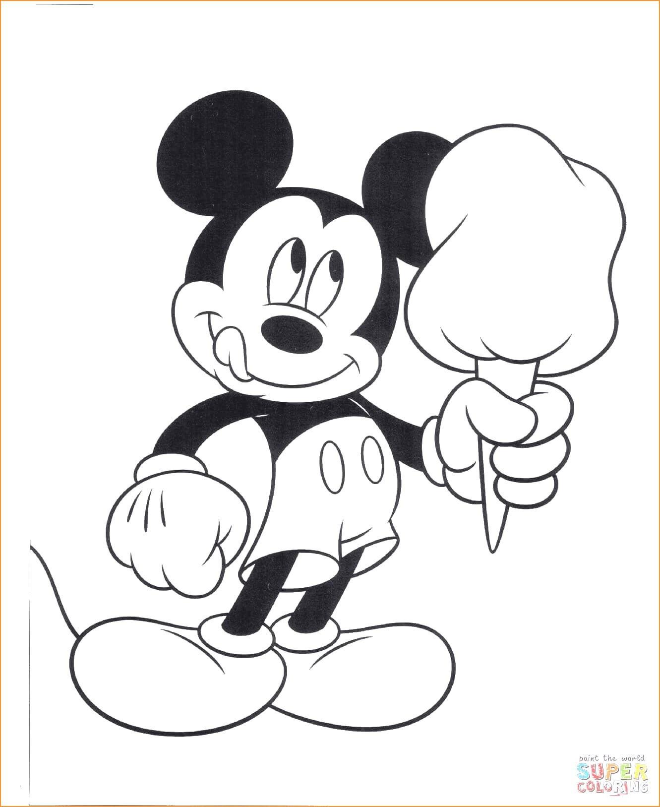 99 das beste von minnie mouse ausmalbild bilder  kinder