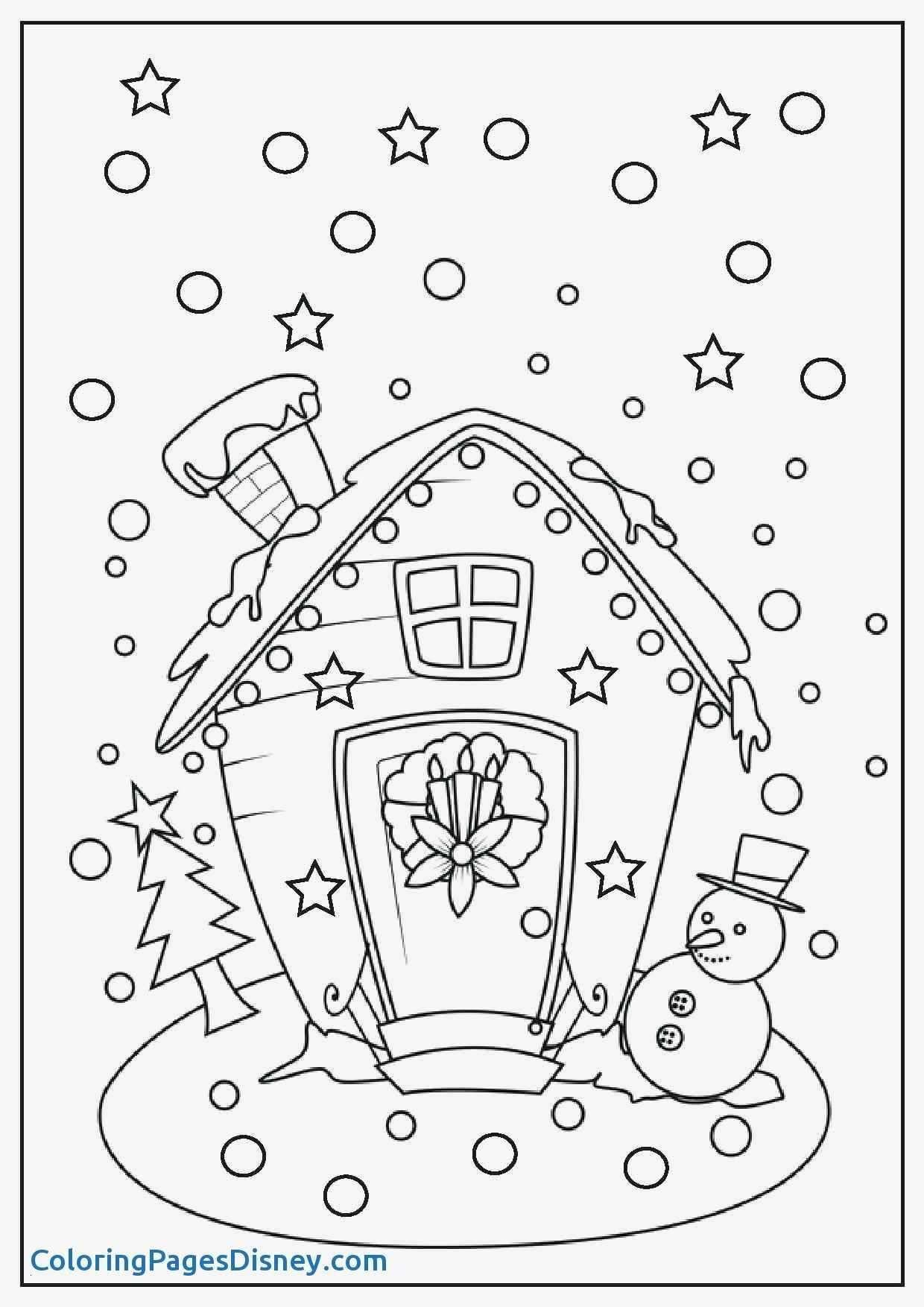Minnie Mouse Ausmalbild Frisch 25 Schön Arbeitsblatt Weihnachten Galerie Sammlung