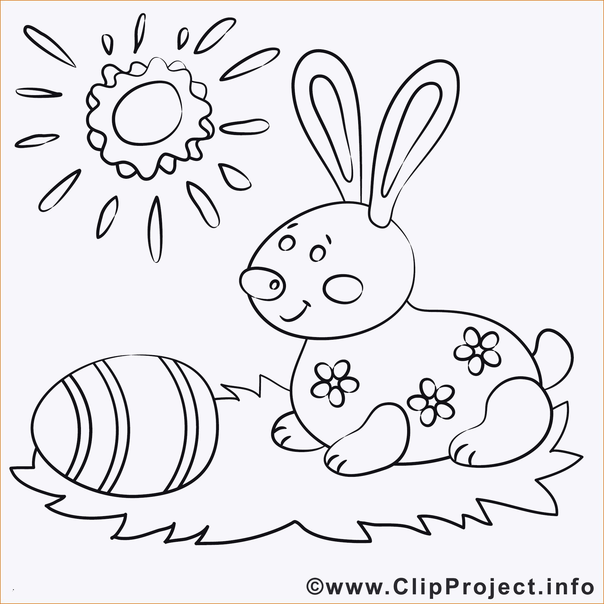 Minnie Mouse Ausmalbild Inspirierend 52 Idee Kaninchen Ausmalbilder Treehouse Nyc Bild