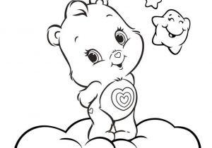 Minnie Mouse Ausmalbild Neu Ausmalbilder Geburtstag Mama Ideen Malvorlagen Zum Ausmalen Das Bild
