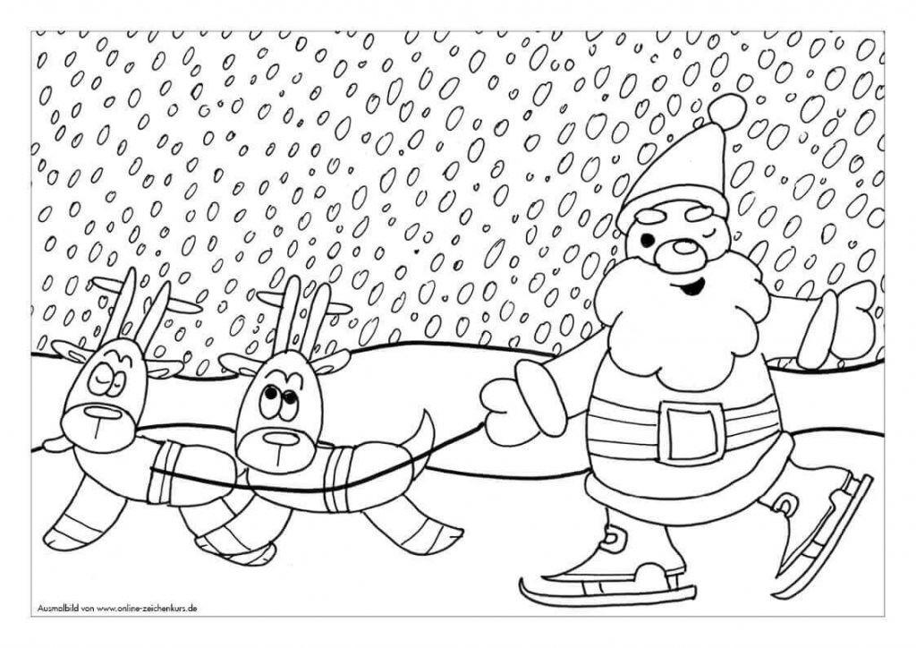 Minnie Mouse Ausmalbild Neu Druckbare Malvorlage Nikolaus Ausmalbild Beste Druckbare Stock