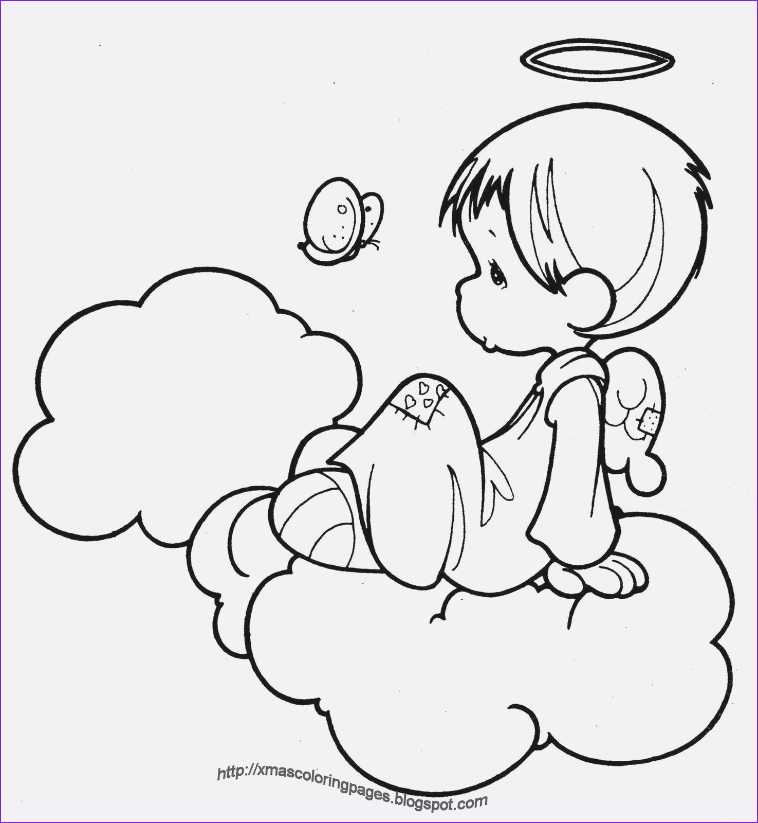 Minnie Mouse Malvorlage Frisch Ausmalbilder Von Violetta Uploadertalk Neu Minnie Maus Baby Bilder