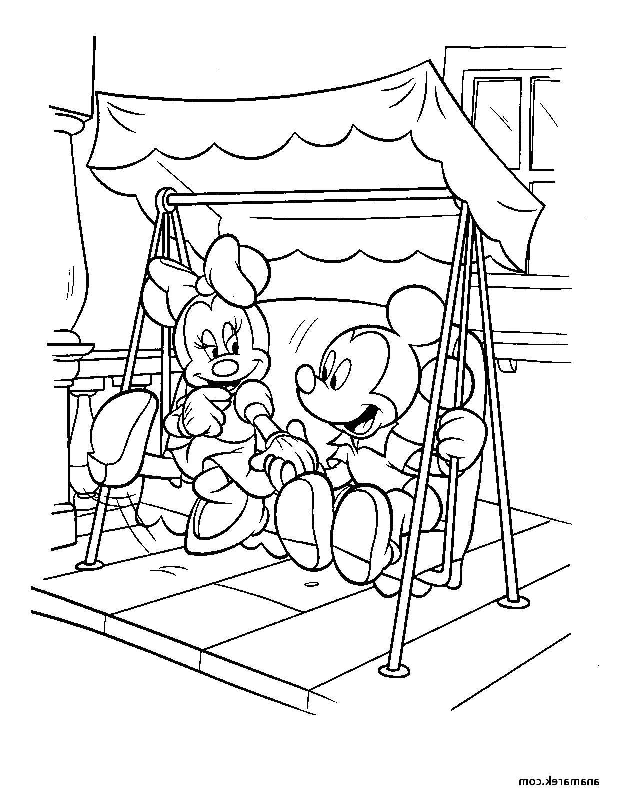 Minnie Mouse Malvorlage Inspirierend 32 Neu Minnie Mouse Ausmalbilder – Malvorlagen Ideen Galerie