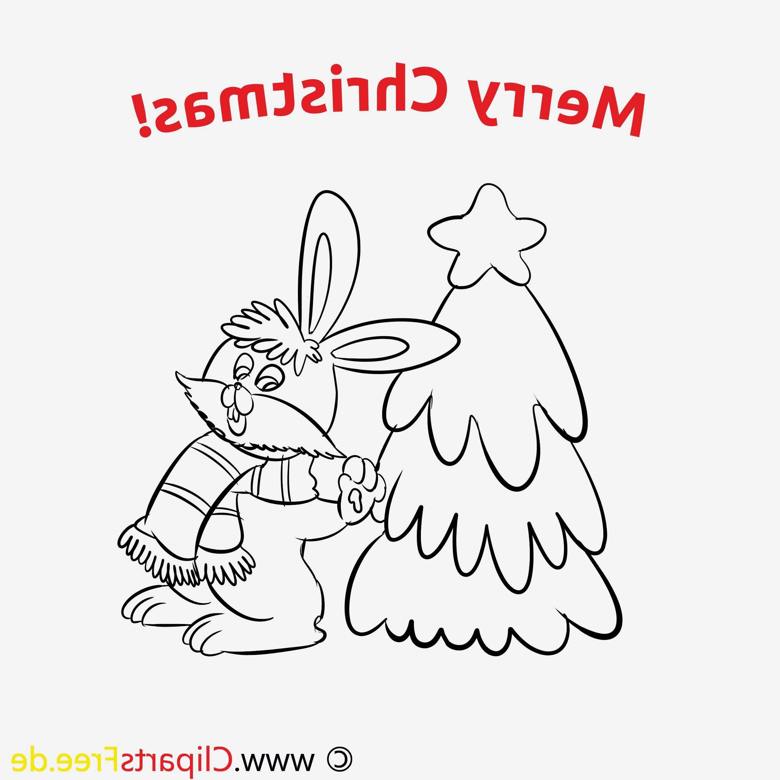 Minnie Mouse Malvorlage Neu 32 Neu Minnie Mouse Ausmalbilder – Malvorlagen Ideen Stock