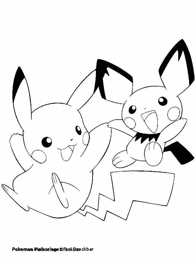 Monster Bilder Zum Ausmalen Frisch Pokemon Malvorlagen Frei Druckbar Pokemon Farbseiten Druckbar Stock