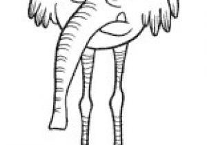 Monster Bilder Zum Ausmalen Inspirierend Ausmalbilder Monster Schneckenmonster Zum Ausmalen Zum Ausmalen De Stock