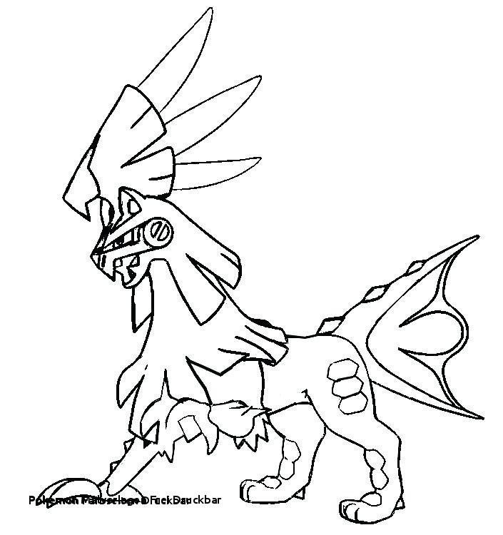 Monster Bilder Zum Ausmalen Inspirierend Pokemon Malvorlagen Frei Druckbar Pokemon Farbseiten Druckbar Sammlung