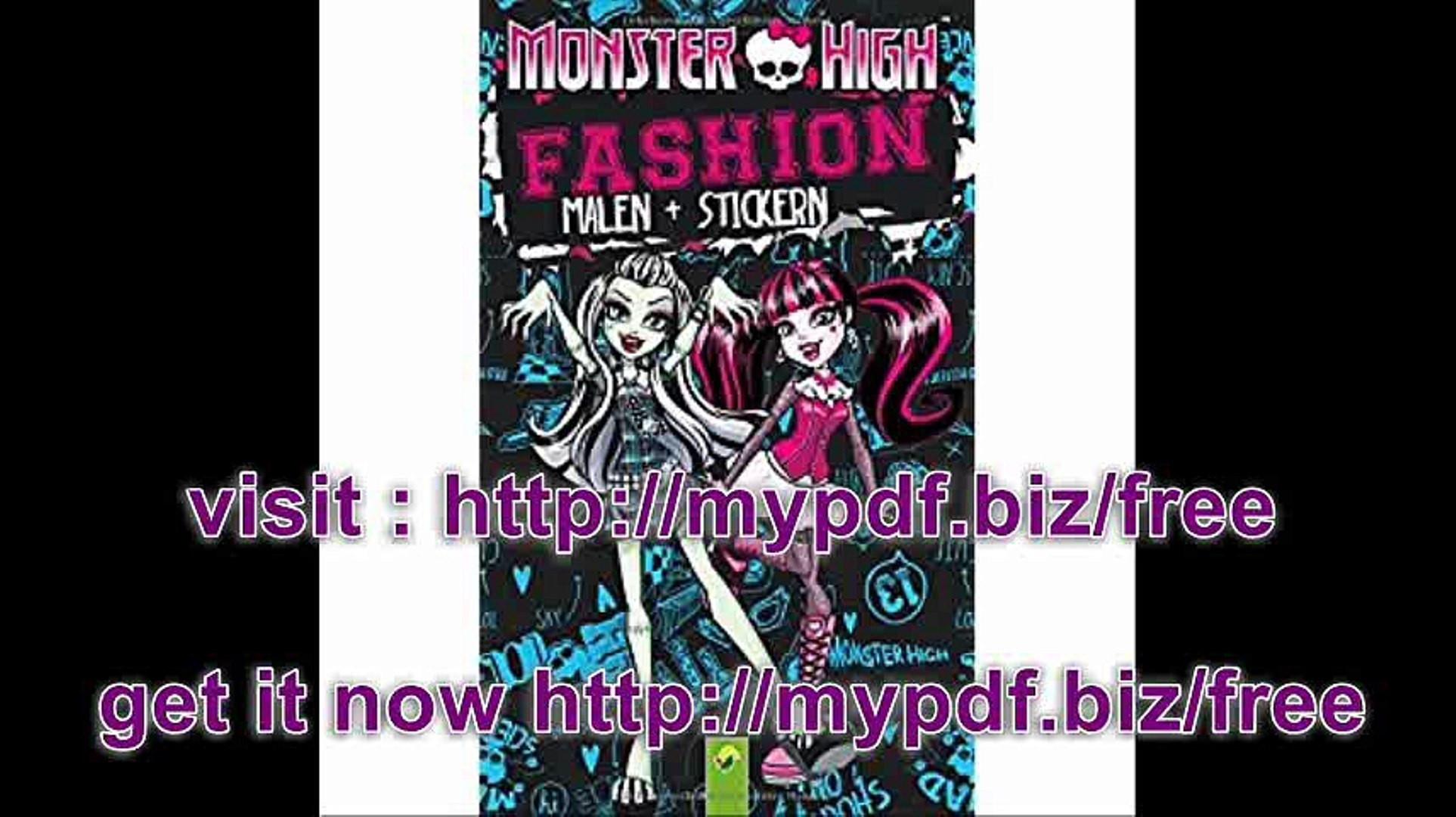 Monster High Ausmalbilder Clawdeen Inspirierend Monster High Ausmalbilder Clawdeen Luxus 35 Ausmalbilder Monster Galerie