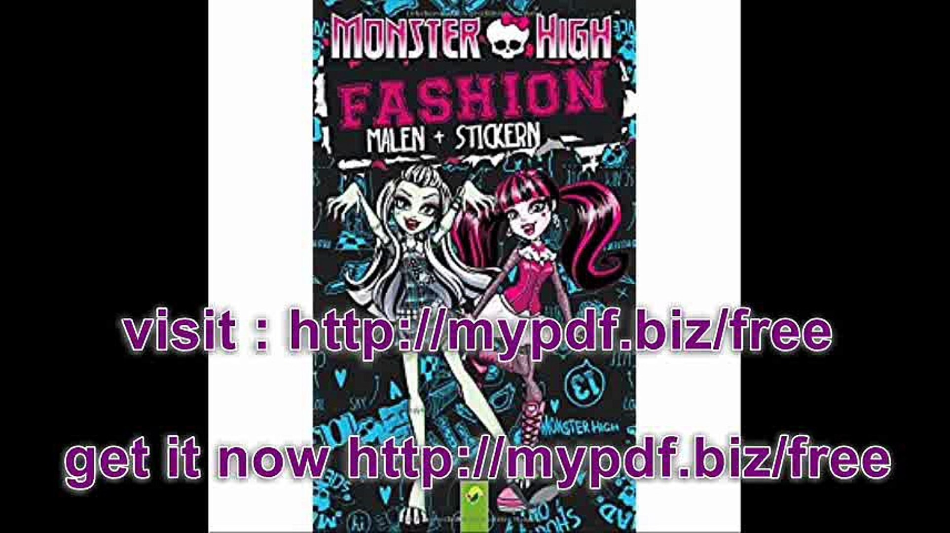 Monster High Ausmalbilder Das Beste Von Monster High Ausmalbilder Clawdeen Luxus 35 Ausmalbilder Monster Fotografieren