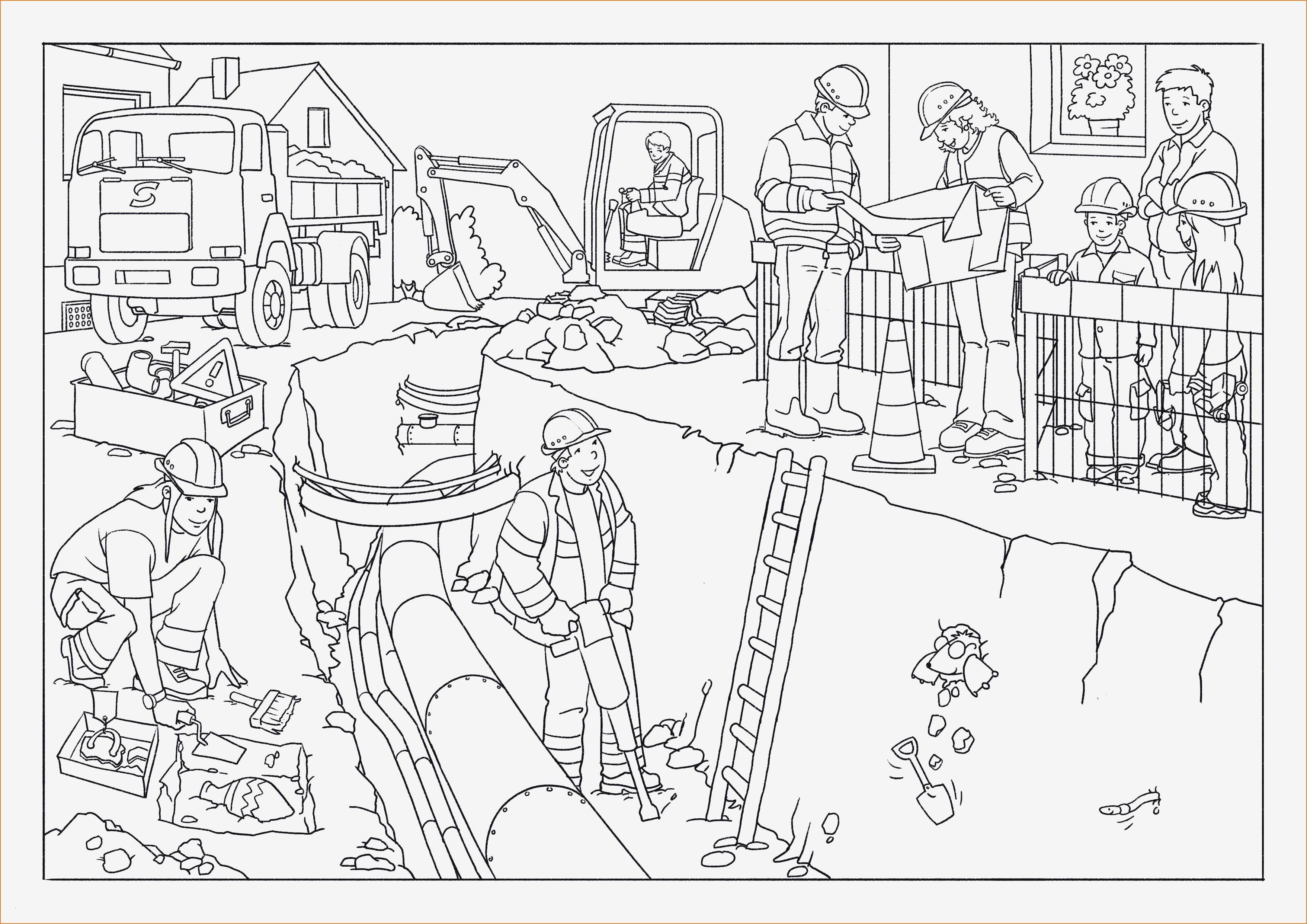 Monster High Bilder Zum Drucken Neu 44 Schön Monster High Ausmalbilder Zum Ausdrucken Malvorlagen Galerie