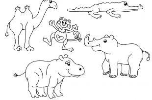 Mops Zum Ausmalen Genial Malvorlagen Ideen – Page 52 – Ausmalbildern Ostern Ausmalbilder Pferde Das Bild