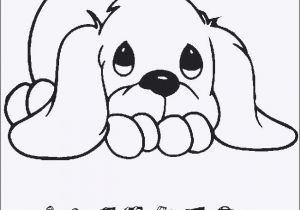 Mops Zum Ausmalen Inspirierend Ausmalbilder Hund Schön Coloring Page Fotos