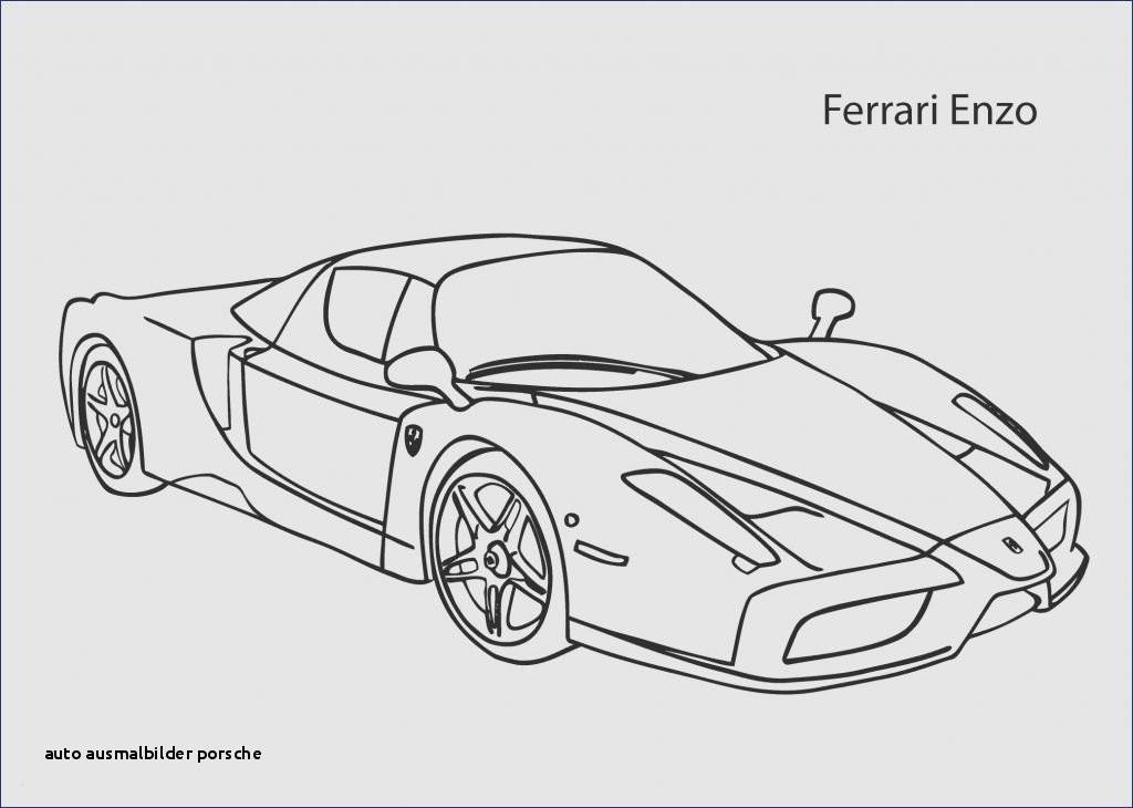 Motorrad Zeichnung Zum Ausmalen Das Beste Von 22 Auto Ausmalbilder Porsche Colorprint Bild