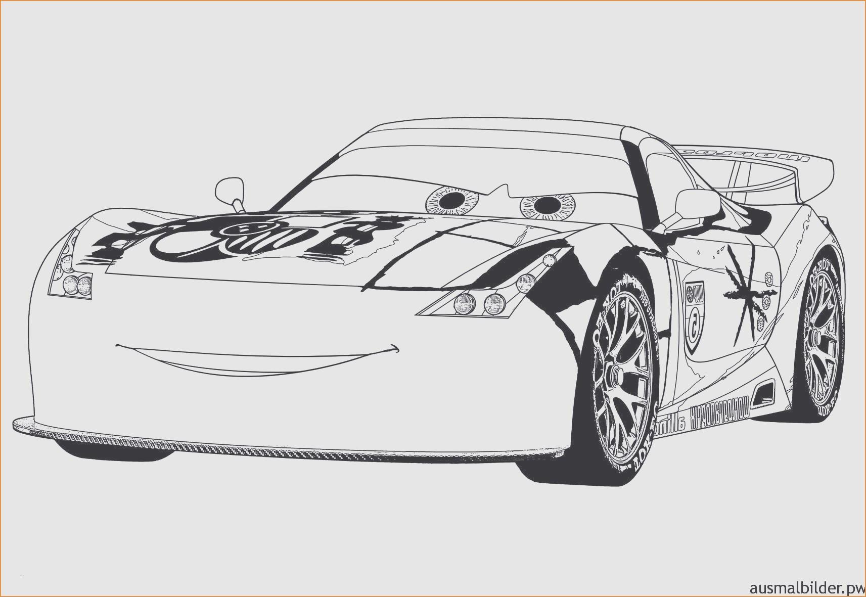Motorrad Zeichnung Zum Ausmalen Das Beste Von ford Mustang Ausmalbilder Luxus 1970 Bugatti Luxury Bmw X5 3 0d 2003 Galerie
