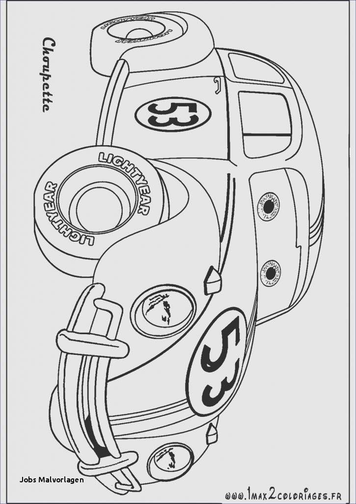 Motorrad Zeichnung Zum Ausmalen Das Beste Von Jobs Malvorlagen Audi Ausmalbilder Genial 1970 Bugatti Luxury Bmw X5 Fotografieren