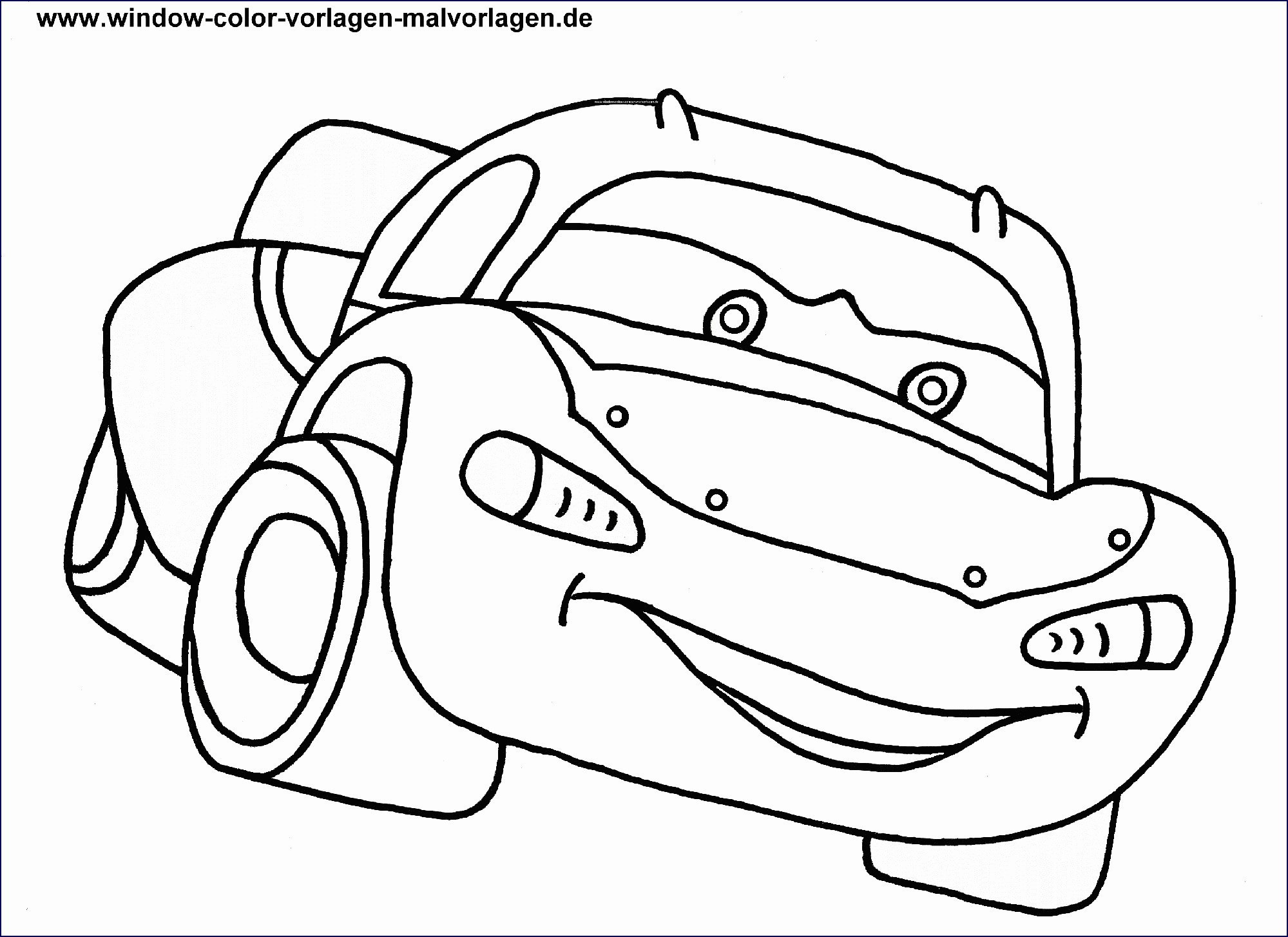 Motorrad Zeichnung Zum Ausmalen Einzigartig 48 Erstaunlich Ausmalbilder Kostenlos Polizei Malvorlagen Bild