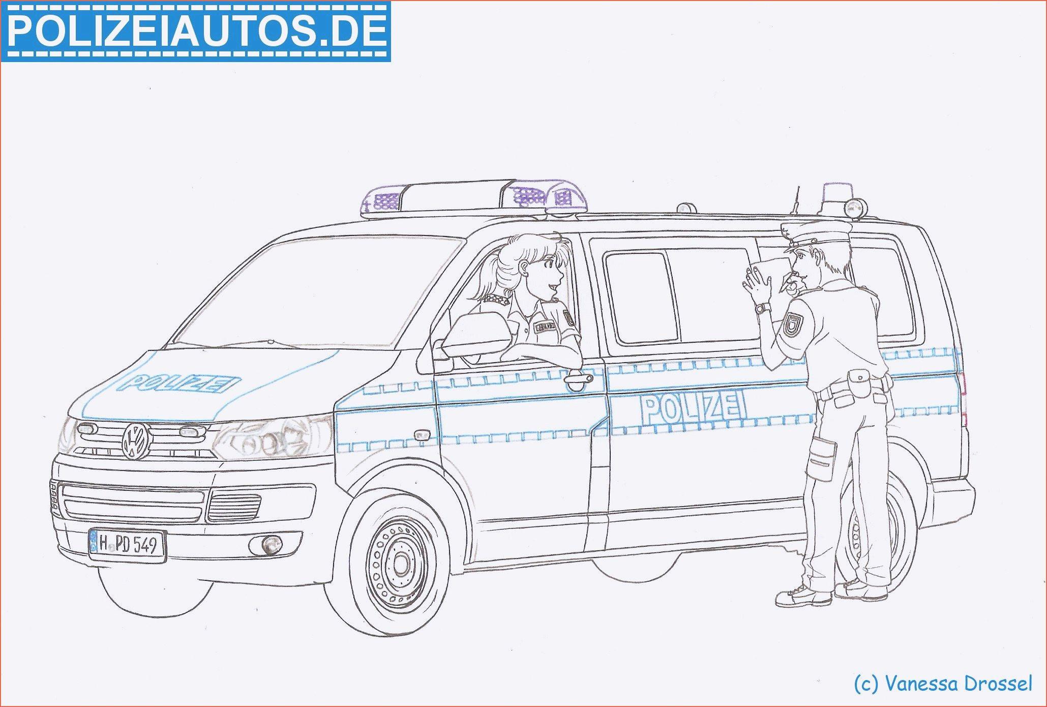 Motorrad Zeichnung Zum Ausmalen Einzigartig Ausmalbilder Polizei Galerie