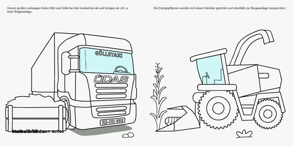 Motorrad Zeichnung Zum Ausmalen Einzigartig Ausmalbilder Von Autos 26 Malbuch Bilder Paintcolor Bild