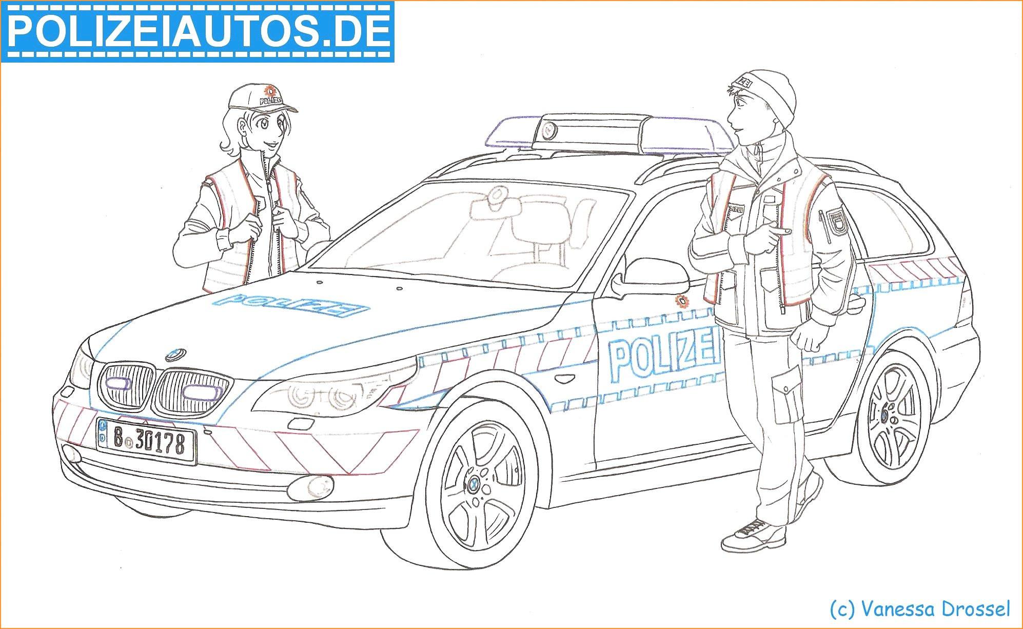 Motorrad Zeichnung Zum Ausmalen Frisch 48 Erstaunlich Ausmalbilder Kostenlos Polizei Malvorlagen Fotos