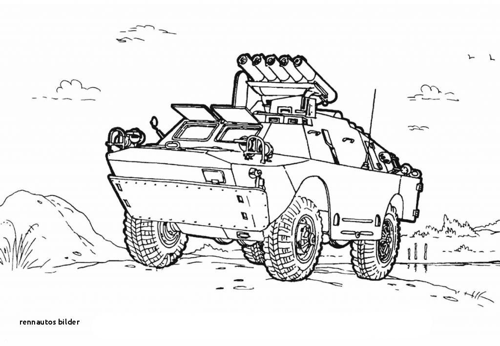 Motorrad Zeichnung Zum Ausmalen Frisch Rennautos Bilder Rennauto Ausmalbilder Uploadertalk Schön Stock