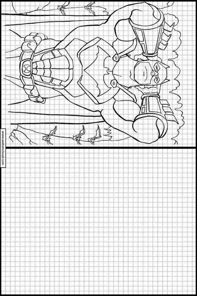 Motorrad Zeichnung Zum Ausmalen Neu Druckbare Malvorlage Ausmalbilder Batman Beste Druckbare Bilder