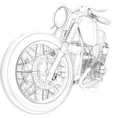 Motorrad Zum Ausmalen Das Beste Von Motorrad Ausmalbilder Honda Motocross Sammlung