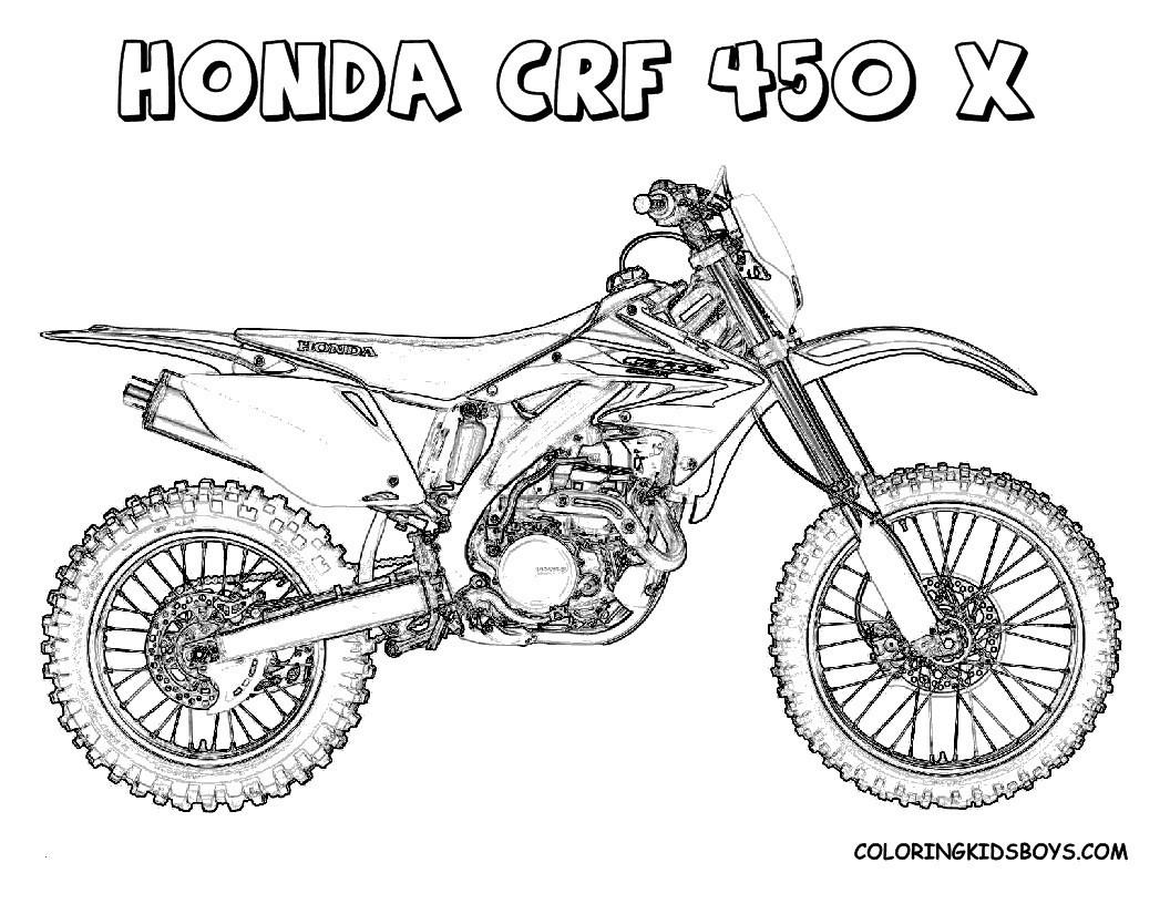 Motorrad Zum Ausmalen Einzigartig 44 Best Ausmalbilder Motorrad Zum