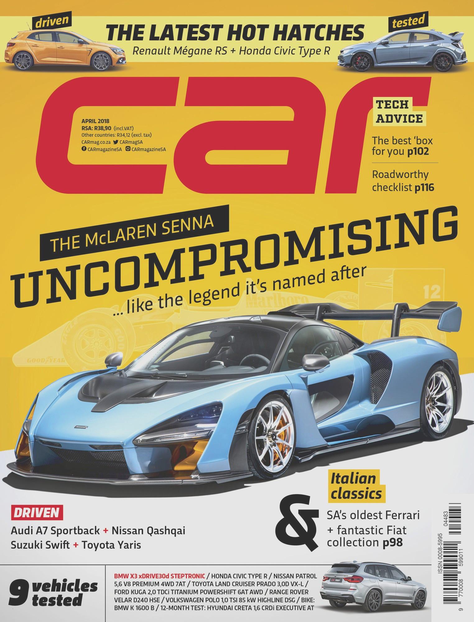 Motorrad Zum Ausmalen Inspirierend A Bugatti New Frisches Ausmalbilder Kostenlos Bugatti Neu Bild