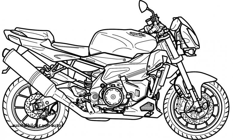 Motorrad Zum Ausmalen Neu Ausmalbilder Von Autos Tag Für Bmw Bmw X5 3 0d Xdrive Bayern Galerie