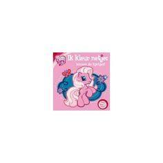 My Little Pony Alte Figuren Das Beste Von 33 Besten My Little Pony Figuren Bilder Auf Pinterest In 2018 Fotografieren
