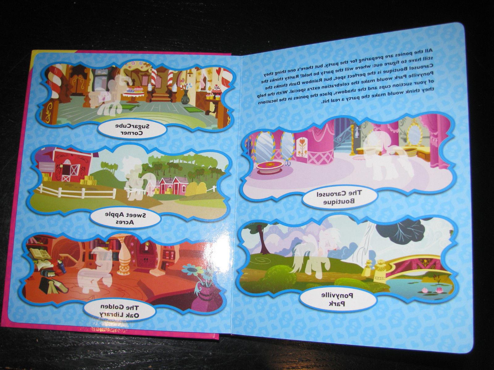 My Little Pony Alte Figuren Das Beste Von 33 Luxus My Little Pony Alte Figuren – Malvorlagen Ideen Fotografieren