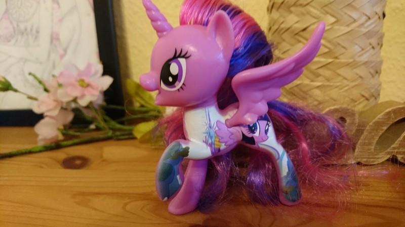My Little Pony Alte Figuren Das Beste Von My Little Pony Figuren Mamikreisel Fotos