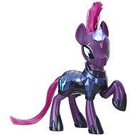 My Little Pony Alte Figuren Das Beste Von My Little Pony Fim Sammler Set Pinkie Pie Figur Bild