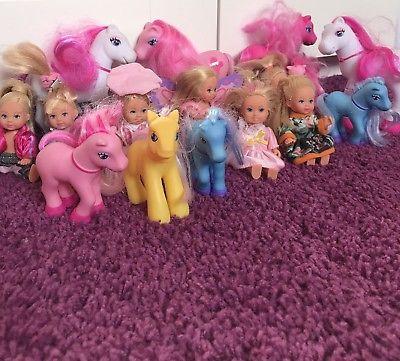 My Little Pony Alte Figuren Das Beste Von My Little Pony Zeppy Fotografieren