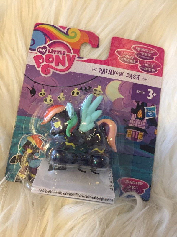 My Little Pony Alte Figuren Einzigartig 3er Set My Little Pony Figuren Neu Mamikreisel Stock