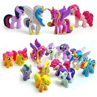 My Little Pony Alte Figuren Einzigartig My Little Pony Zeppy Sammlung
