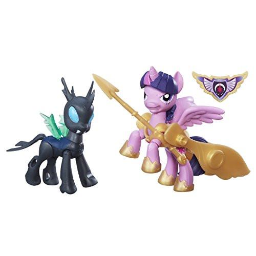 My Little Pony Alte Figuren Einzigartig Puppen & Zubehör Minipuppen & Zubehör Von Hasbro Bei Spielzeugnd Stock