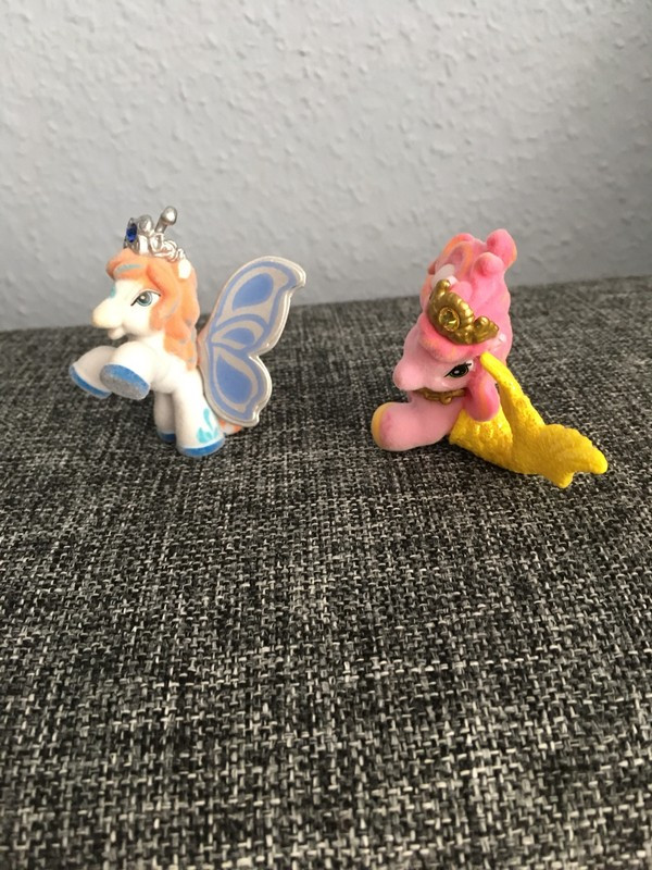 My Little Pony Alte Figuren Frisch My Little Pony Figur Mamikreisel Bilder